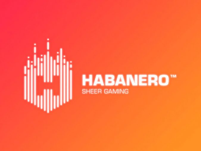 Habanero Team up with Groove Gaming in a New Partnership