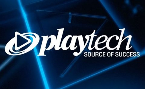 Playtech Launches Its Sports Book with Mansion, Partnership Deepens
